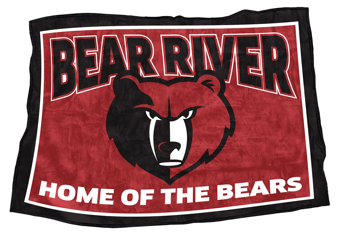 Bear River Bears