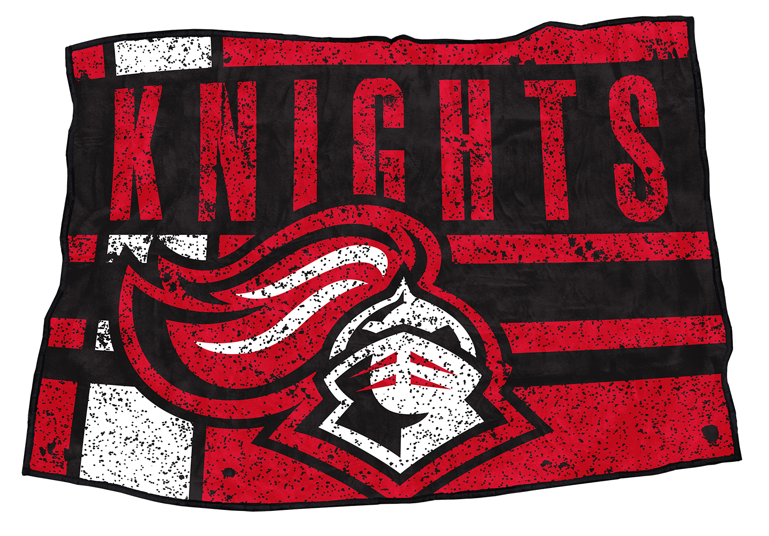 Hillcrest Knights