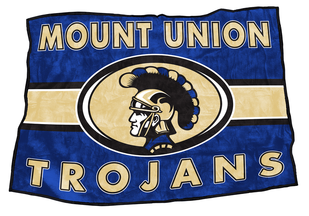 Mount Union Trojans