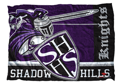 Shadow Hills Knights