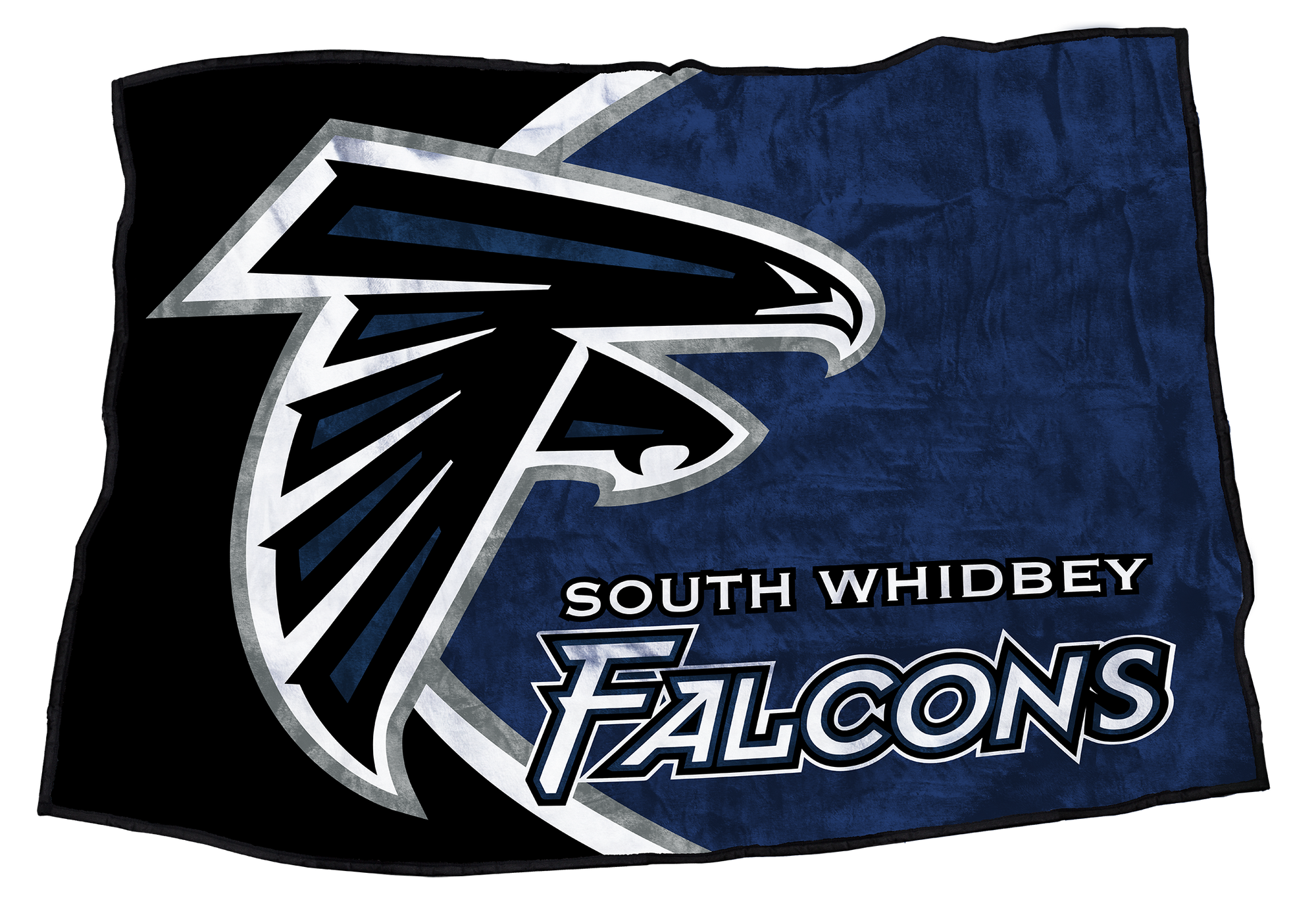 South Whidbey Falcons