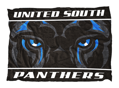 United South Panthers