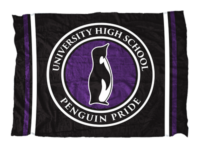 University Penguins
