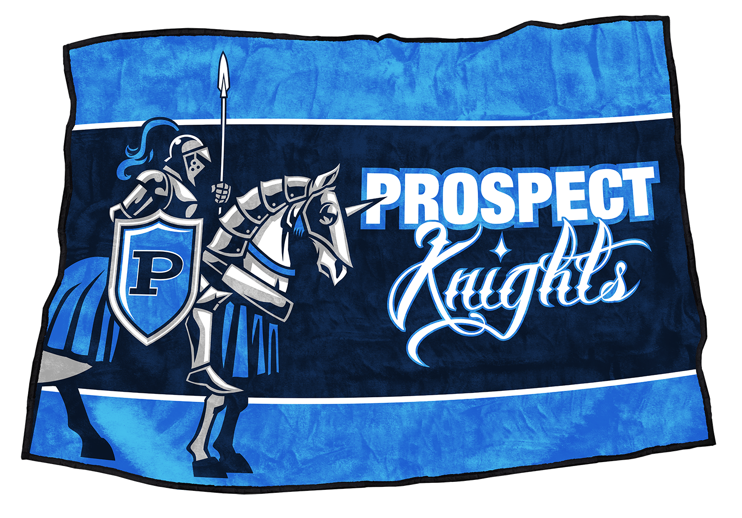Prospect Knights