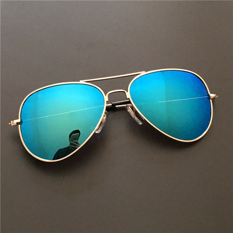 Polarized UV Sun Glasses