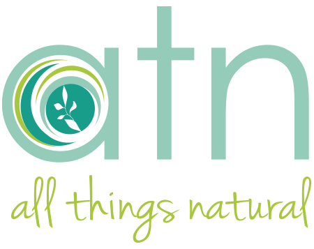 ATN - All Things Natural