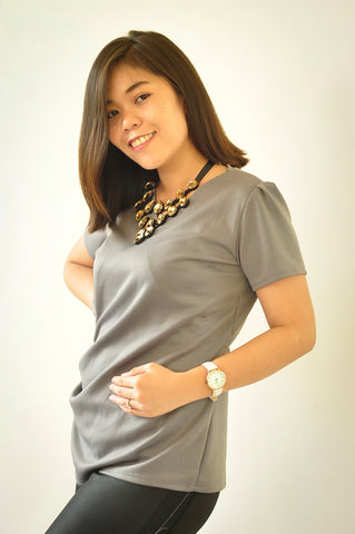 nursing wear