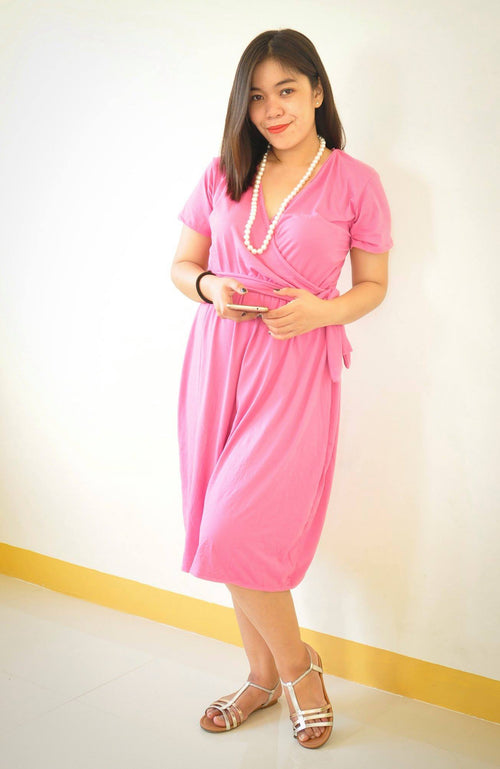 kaypeebaby nursing wear breastfeeding manila