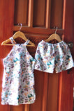# Kids - Little Lady Terno - kaypeebaby - nursing wear - manila