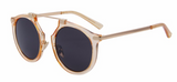Fashion Women Sunglasses Luxury Design - BisCloset