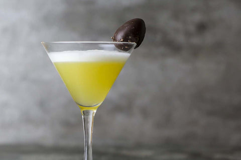 Påskecocktail