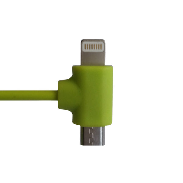 USB Charging Cable - 54""