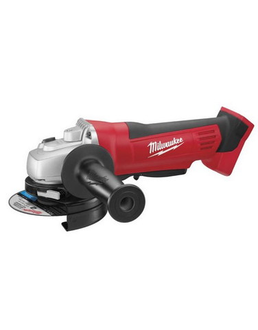 Milwaukee HD18AG HD18AG-0 18v 115mm Angle Grinder