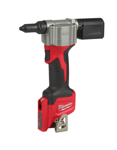 Milwaukee M12BPRT-0 12v M12 Pop Rivet Gun Body Only