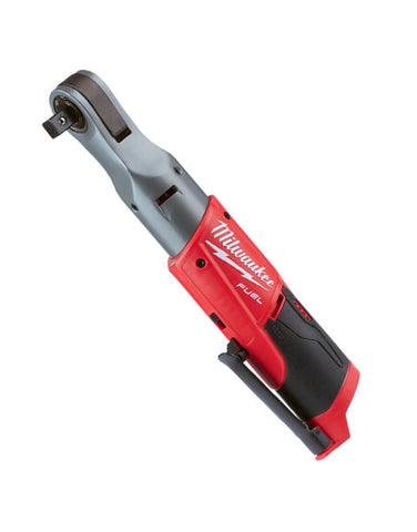 Milwaukee M12FIR12-0 12v 1/2in Fuel Ratchet Body Only