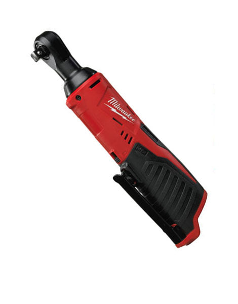Milwaukee M12IR-0 3/8 12v Cordless 3/8in Impact Ratchet Body Only