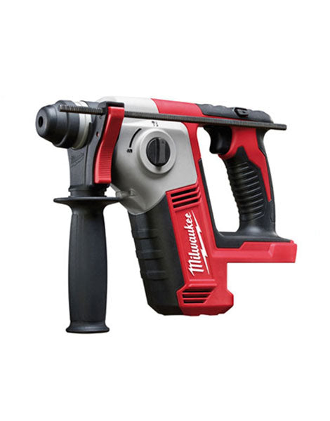 Milwaukee M18BH 18VOLT 2 MODE COMPACT SDS+ Rotary Hammer Body Only