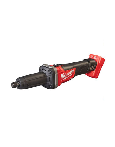 Milwaukee M18FDG-0 18v M18 Fuel Die Grinder Body Only