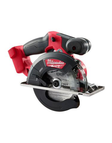 Milwaukee M18FMCS-0X 18v 150mm Fuel Metal Saw Body Only