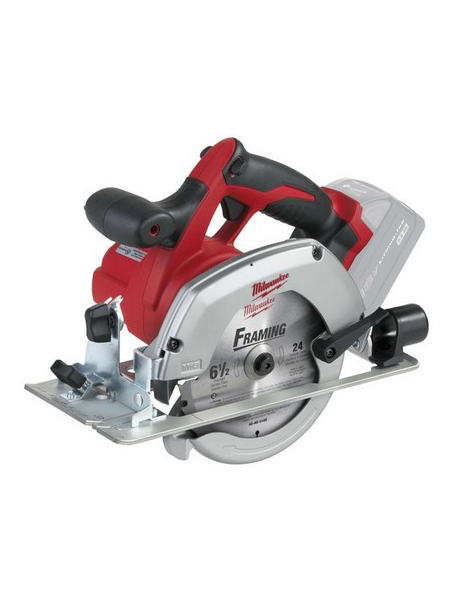 Milwaukee HD18CS 18 Volt Circular Saw With Blade Body Only