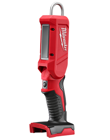 Milwaukee M18IL-0 M18 Cordless Trueview Inspection Light