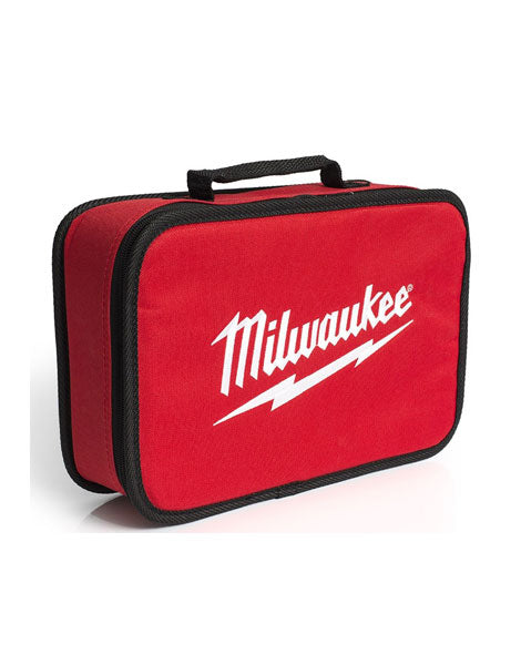 Milwaukee Soft Case Tote Tool Bag
