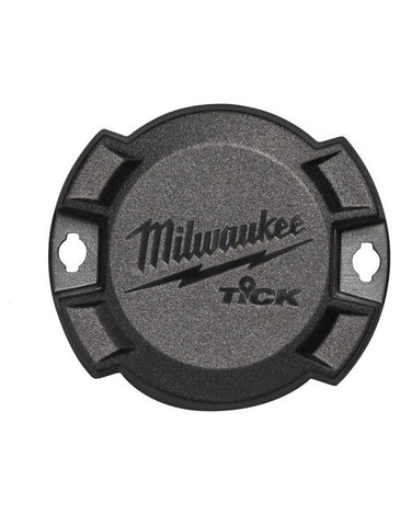Milwaukee 'TICK' ONEKEY Bluetooth Tool & Equipment Tracker BTM-1