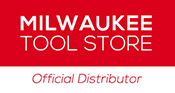 Milwaukee Tool Store