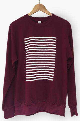 Levels Sweatshirt
