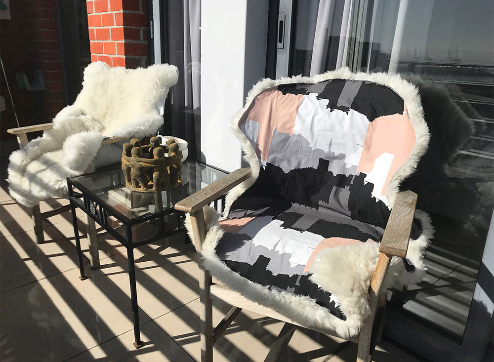 The-Reversible-Sheepskin-The-South-African-Sheepskin-Company-colab-with-ZURI-and-IMANI