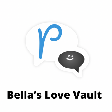 Bella's Love Vault