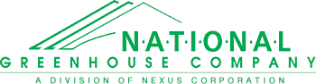 National Greenhouse