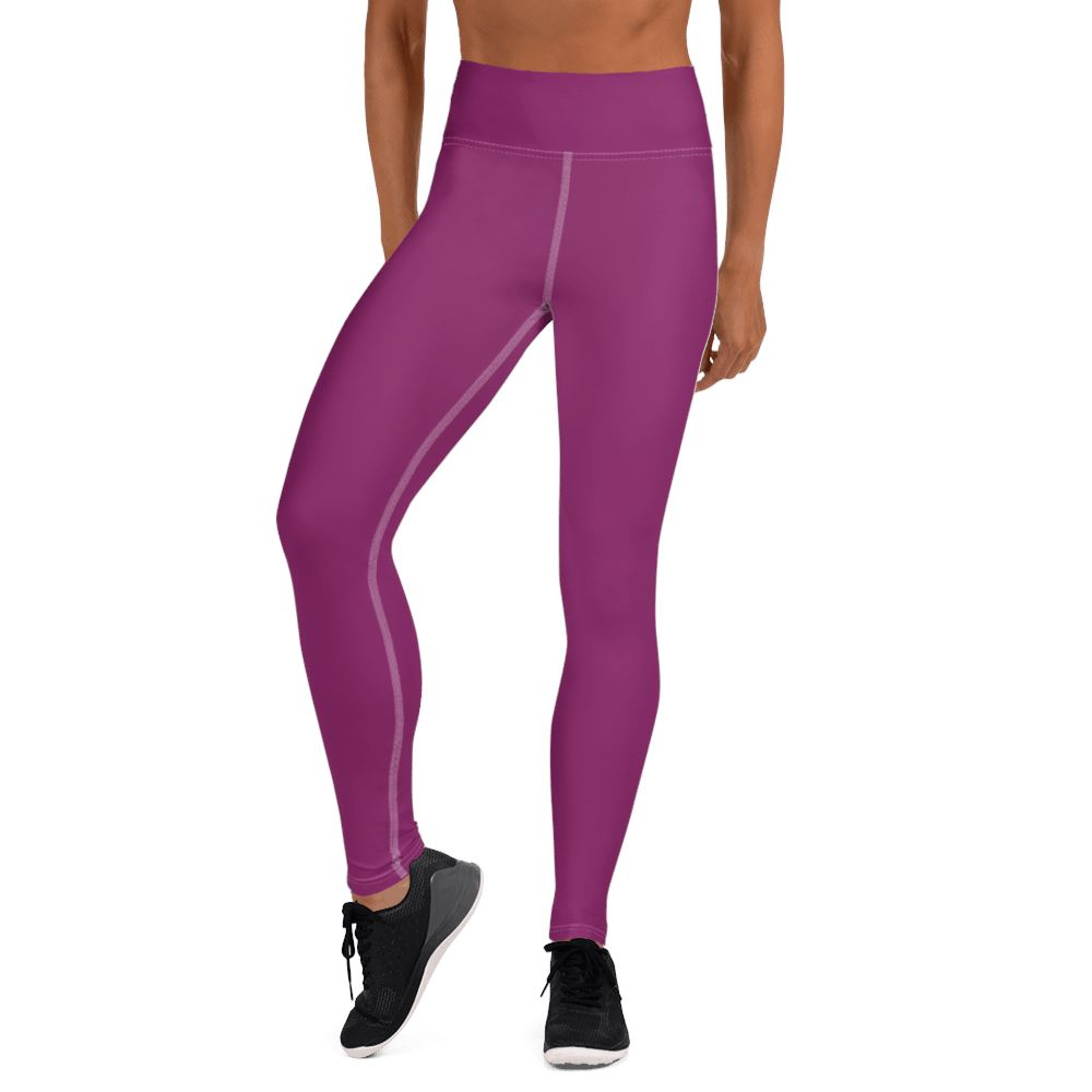 Embattled SF2049 Leggings Embattled Clothing