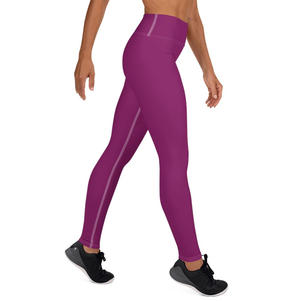 Embattled SF2049 Leggings Embattled Clothing XS