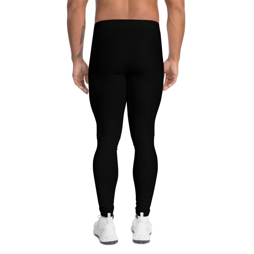 PROXY_0000 EMBATTLED CREW LEADER Men's Leggings Embattled Clothing