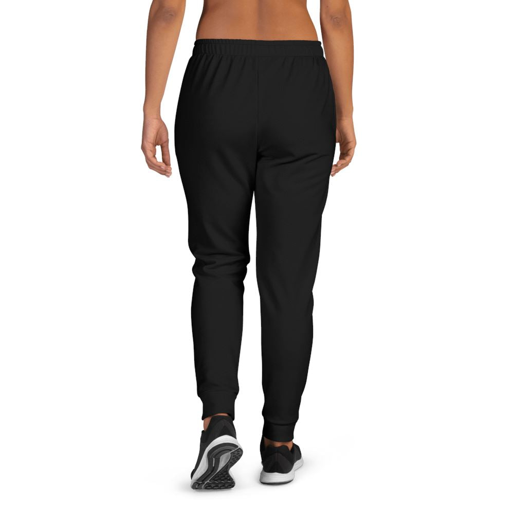 Women's Cyber Muse Joggers Embattled Clothing