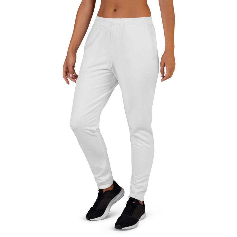 Women's Mars Mission-001 Joggers Embattled Clothing