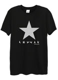 Blackstar David Bowie T-Shirts - Idea Is Good - 2