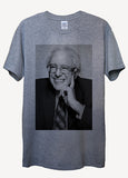 Bernie Sanders T-Shirts - Idea Is Good - 2