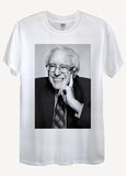 Bernie Sanders T-Shirts - Idea Is Good - 3