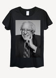 Bernie Sanders T-Shirts - Idea Is Good - 4