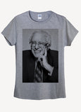Bernie Sanders T-Shirts - Idea Is Good - 5
