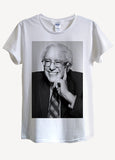 Bernie Sanders T-Shirts - Idea Is Good - 6