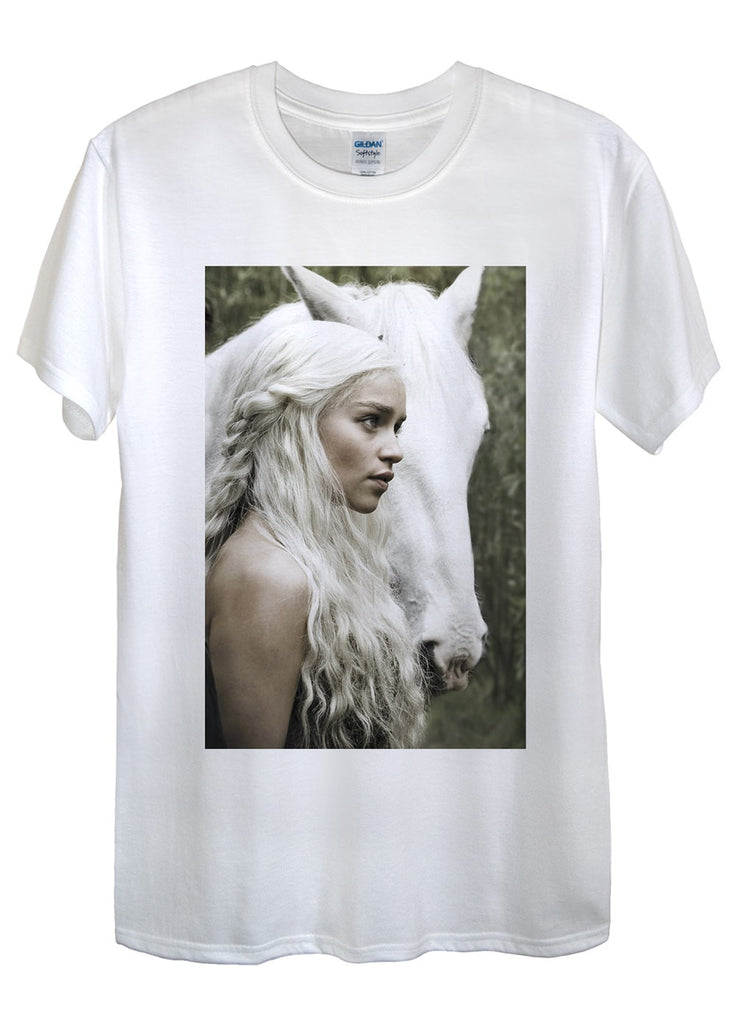 Game of Thrones T-Shirts - Idea Is Good - 1