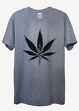 Medical Marijuana T-Shirts - Idea Is Good - 2