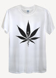 Medical Marijuana T-Shirts - Idea Is Good - 3