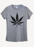Medical Marijuana T-Shirts - Idea Is Good - 5