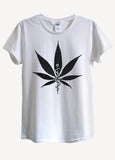 Medical Marijuana T-Shirts - Idea Is Good - 6