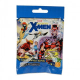 Dice Masters: The Uncanny X Men Booster Pack