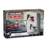 X Wing: Imperial Aces